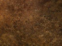 Текстура поверхности мрамора травертина Брайна стоковые изображения