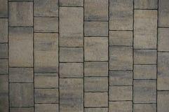 Текстура поверхности 1 плитки Стоковые Изображения RF