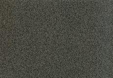 текстура поверхности сляба гранита Стоковое фото RF