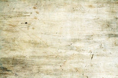 текстура покрашенная алюминием Стоковая Фотография