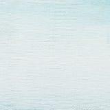 текстура покрашенная тканью стоковое изображение rf