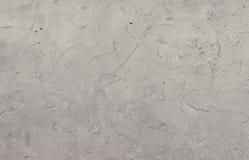 Текстура покрашенного бетона Стоковые Фото