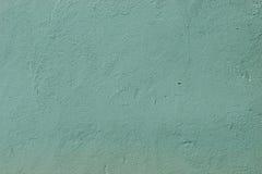 Текстура покрашенного plasterwork Стоковые Фото