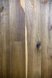 текстура пола деревянная Стоковое фото RF