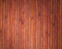 текстура пола предпосылки деревянная Стоковые Изображения
