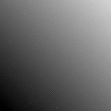 45 текстура половинное 1 Стоковые Изображения RF