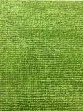 Текстура полотенца стоковые изображения rf