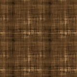 текстура полотна холстины Стоковые Фото