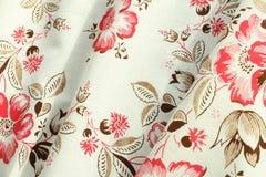 текстура полотна fabrik цвета Стоковые Фото