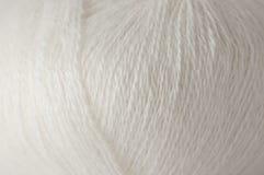 Текстура потоков Стоковые Изображения RF