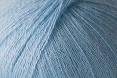 Текстура потоков Стоковое Изображение RF