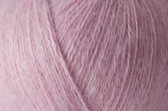 Текстура потоков Стоковое фото RF