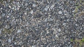 Текстура пола камня и утеса бетон пятна grunge Стоковые Фото