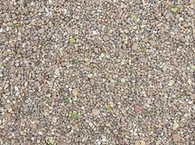 Текстура пола камня и утеса бетон пятна grunge Стоковые Изображения RF