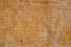 Текстура 4290 - полиэтиленовый пакет для муки Стоковое Фото