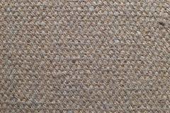 Текстура 5101 - половик Стоковые Изображения