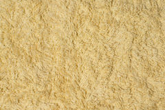 Текстура полотенца Стоковое Изображение