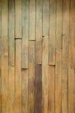 Текстура пользы расшивы деревянной как естественная предпосылка Стоковое фото RF