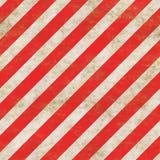 текстура предосторежения предпосылки безшовная бесплатная иллюстрация