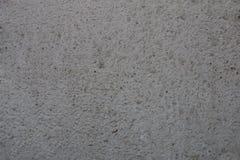 Текстура, предпосылка покрасила бетонные стены стоковое фото rf