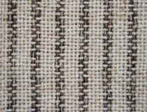Текстура, предпосылка, сплетя стоковая фотография