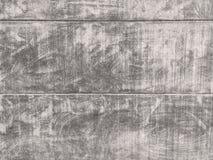 Текстура предпосылки бетонной стены Стоковые Изображения