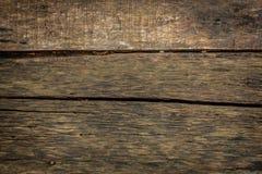Текстура предпосылки Брайна деревянная Безшовная деревянная предпосылка текстуры настила стоковое фото rf
