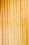 текстура предпосылки деревянная Стоковые Изображения