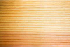текстура предпосылки деревянная Стоковое Изображение RF