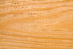 текстура предпосылки деревянная Стоковое Изображение