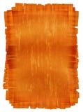 текстура предпосылки деревянная Стоковая Фотография RF