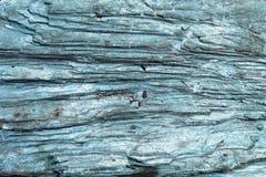 текстура предпосылки естественная каменная Закройте вверх каменной предпосылки текстуры Стоковое Изображение RF