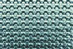 текстура предпосылки зеленая Стоковая Фотография