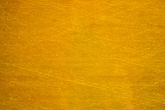 Текстура предпосылки золота элемент конструкции рождества колокола Пробел для дизайна Стоковые Изображения