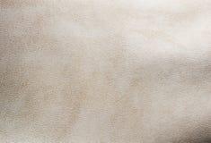 Текстура предпосылки искусственной кожи Кожаная предпосылка или кожаный текстурированный материал стоковые изображения rf