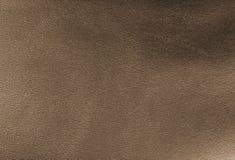 Текстура предпосылки искусственной кожи Кожаная предпосылка или кожаный текстурированный материал стоковая фотография