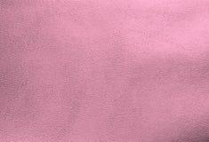 Текстура предпосылки искусственной кожи Кожаная предпосылка или кожаный текстурированный материал стоковое фото