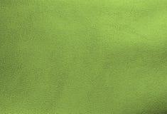 Текстура предпосылки искусственной кожи Кожаная предпосылка или кожаный текстурированный материал стоковая фотография rf