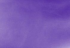 Текстура предпосылки искусственной кожи Кожаная предпосылка или кожаный текстурированный материал стоковое фото rf