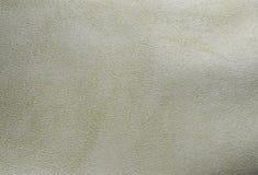 Текстура предпосылки искусственной кожи Кожаная предпосылка или кожаный текстурированный материал стоковое изображение rf