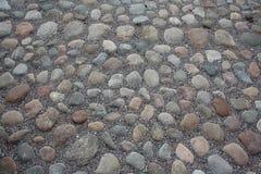 текстура предпосылки каменная Стоковое Изображение RF