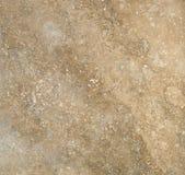 текстура предпосылки каменная Стоковая Фотография