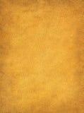 текстура предпосылки кожаная старая Стоковое Изображение