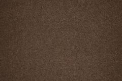 Текстура предпосылки коричневой настилки ковров стоковое изображение rf