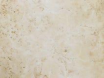 текстура предпосылки мраморная Стоковая Фотография RF