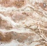 текстура предпосылки мраморная Стоковые Изображения RF
