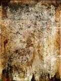 текстура предпосылки песчаная Стоковая Фотография