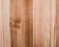 Текстура предпосылки светлая деревянная Стоковое фото RF