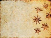 текстура предпосылки симпатичная Стоковая Фотография