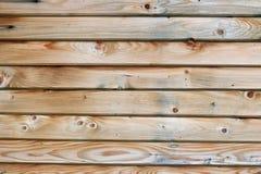 Текстура предпосылки старого амбара деревянная Стоковые Фотографии RF